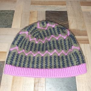 J. Crew Kids Knit Toque